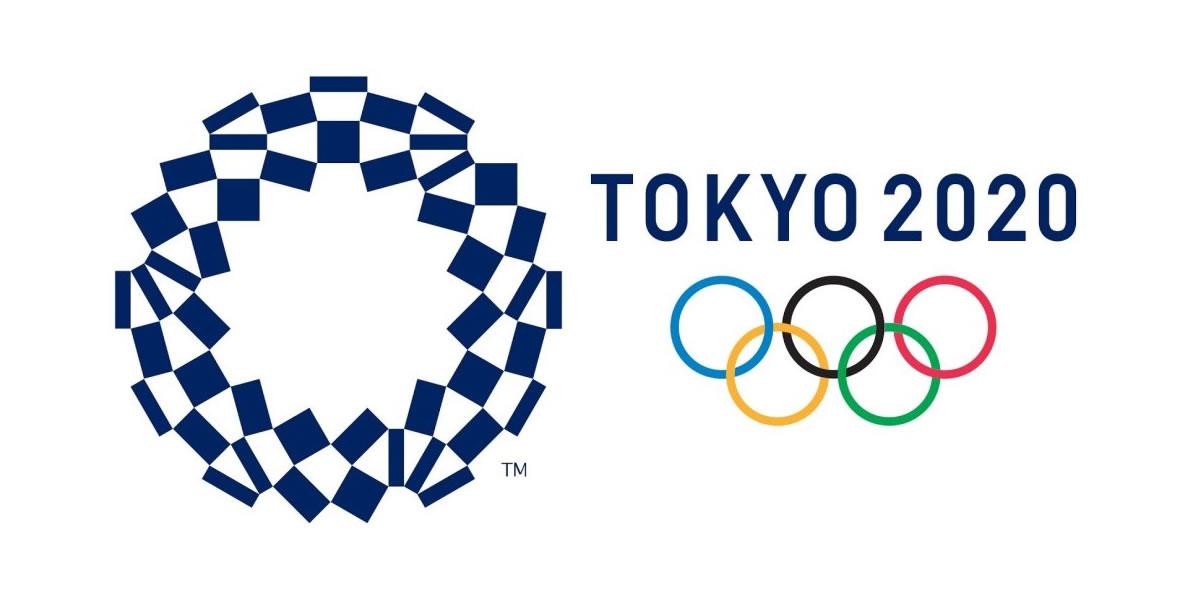 European Games 2019 39