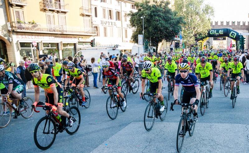 78ab3ac125e3 UEC - Union Européenne de Cyclisme