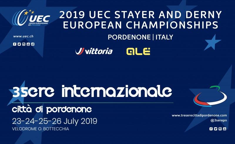6141f0a8 UEC - Union Européenne de Cyclisme