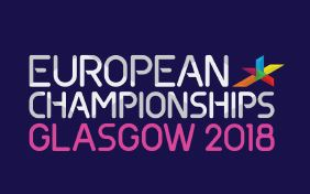 Championnats d'Europe Glasgow%20general