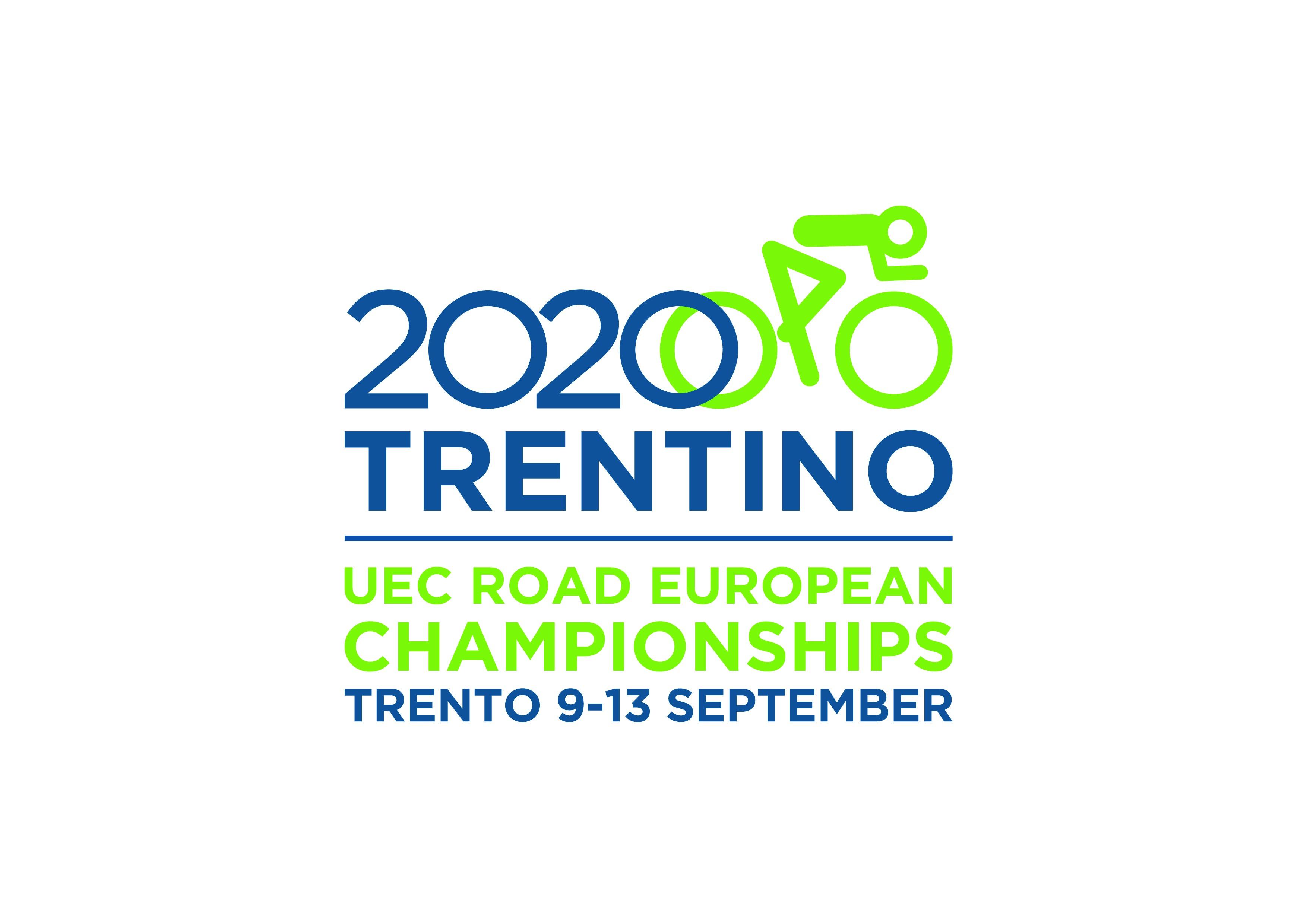 Calendrier Portugal Euro 2020.2020 Uec Road European Championships Uec Union